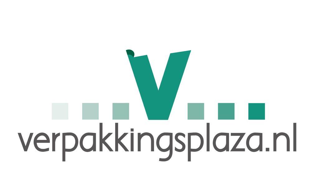 Verpakkingsplaza.nl
