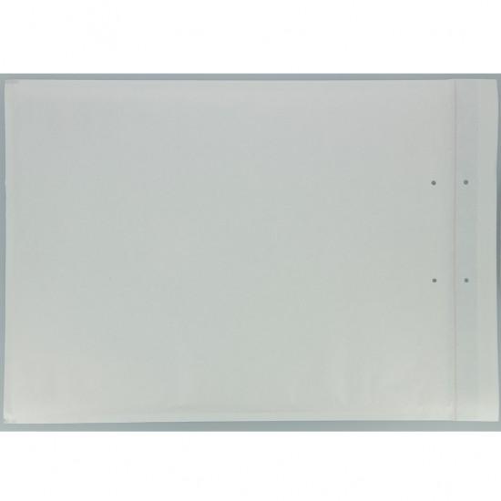 Luchtkussenenvelop wit - 340mm x 230mm